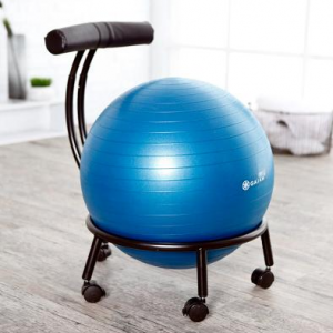 3 Amazing Chairs That Will End Your Suffering From Back Pain